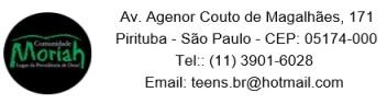 teens.br