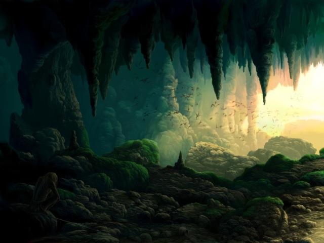 caverna-e-morcegos-wallpaper-17036
