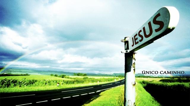 wallpaper-Jesus-caminho_1366x768