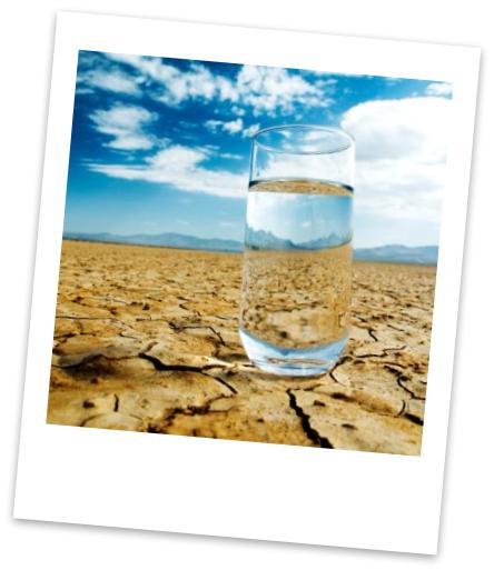 agua-no-deserto