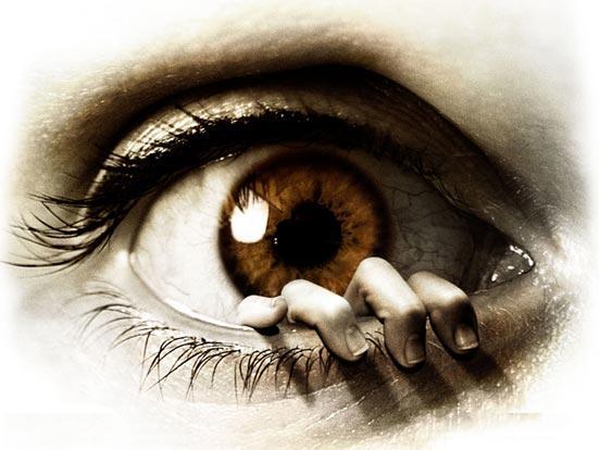 cobic3a7a-dos-olhos