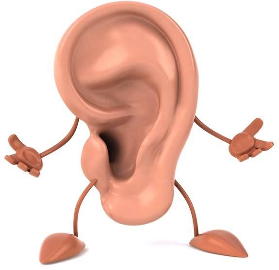 ouvido-1