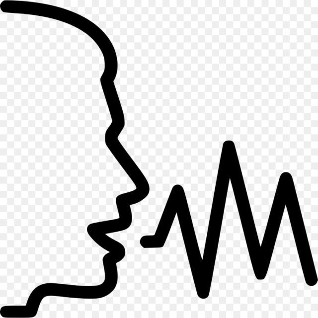 kisspng-speech-recognition-computer-icons-voice-command-de-5ae1fac4947d60.6405777115247592366082