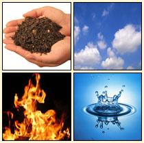agua.ar.terra.fogo