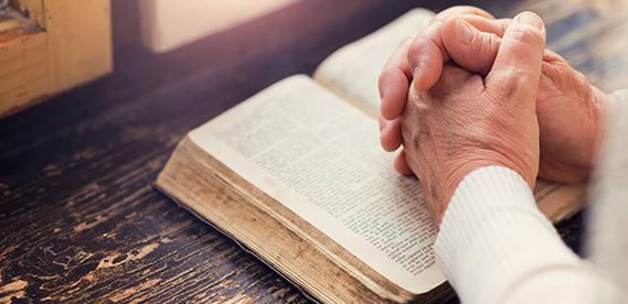 20170905150204-biblia