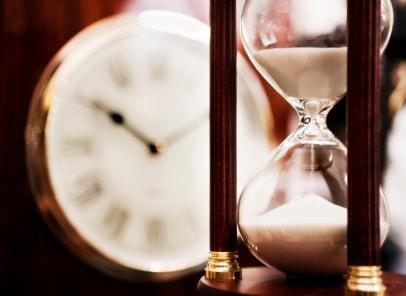 pregação_quando_chega_hora_tempo_de_Deus_estudo_bíblico_
