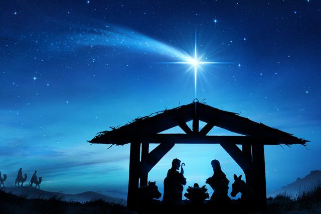 jesus-nc3a3o-nasceu-no-dia-25-de-dezembro